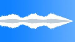 Wind 1 - stock music