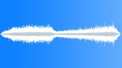 Meteoric - stock music
