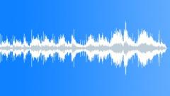 Study in A minor - Dionisio Aguado Stock Music