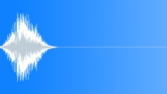 big dragon wing flap 2 - sound effect