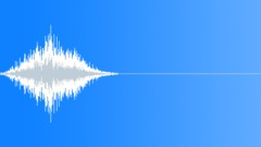 big dragon wing flap 1 - sound effect