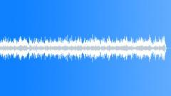 Goldberg Variations BWV 988 Variation5 Bach - stock music