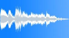 Hawaii huono palkita ding Äänitehoste