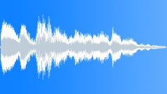 Hawaii bad reward ding - sound effect