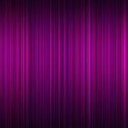 purple vertical lines abstract background. - stock illustration