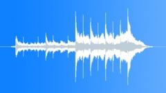 A Successful Day Mini Version - stock music