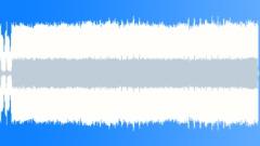 Stock Music of Full Throttle