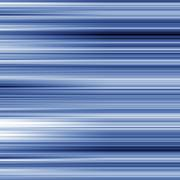 blue colors horizontal lines abstract background. - stock illustration