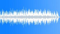 Fog Line - stock music