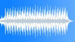 Solar Flare - stock music