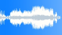 Junebug - tense dramatic chamber music - stock music