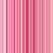 Soft pink color stripes abstract background, Stock Illustration