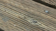 Boardwalk Stock Footage
