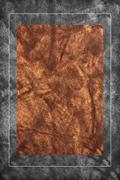 Imitation leather background Stock Photos