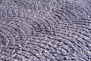 Stock Photo of cobblestone