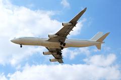 Lentokone Kuvituskuvat