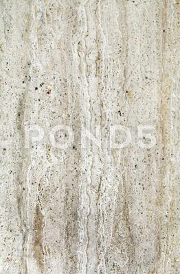 Stock photo of Ceamic Stone