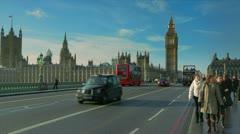 Libera_PR_Video_20121217_2187_Cut1 Stock Footage