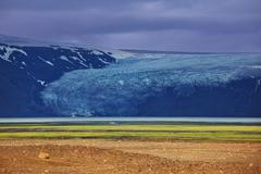 Iceland Stock Photos