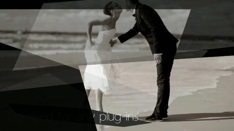 Pond5 Love Story 20526121