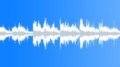 Trip Chant (Loop) Stock Music