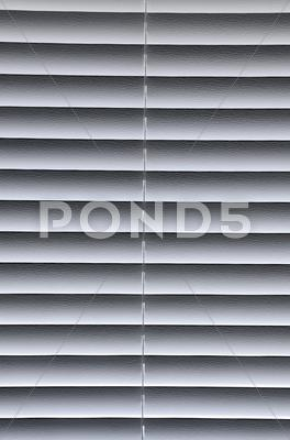 Stock photo of window blind background