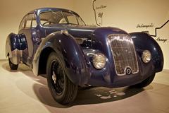 Autot ja Automobiles Kuvituskuvat