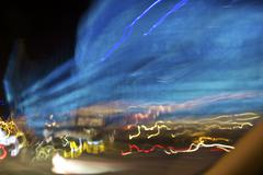 Stock Photo of Eindhoven Glow Light Festival