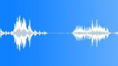Chirping Birds - sound effect
