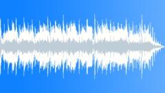 Interlude 78 - stock music