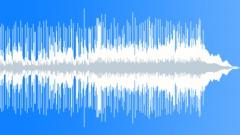 Interlude 86 - stock music