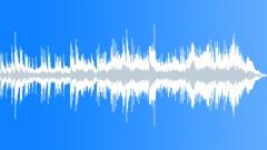 Interlude 60 - stock music