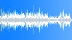 Interlude 72 - stock music