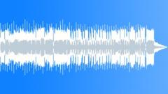 Interlude 79 - stock music