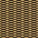 Chain link mesh Stock Illustration