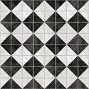 Marble floor Stock Illustration