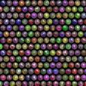 Marbles Stock Illustration