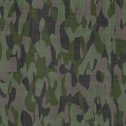 camouflage material background texture - stock illustration