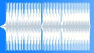 Stock Music of vol.2 beat #20