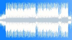47 15--Ginex- - stock music