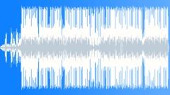 284   --instrumenta - stock music