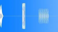 videogame fx - sound pack 4 - sound effect