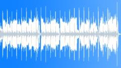 Big Sales - stock music