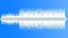 Acending Blend - stock music