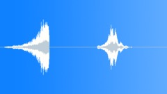 Magic spells 01 Sound Effect