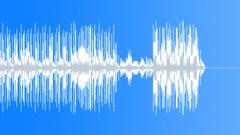 Flatline & Heart of the City-smpls - stock music