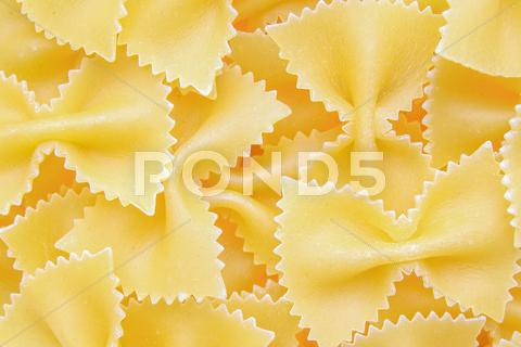 Stock photo of pasta picture