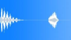 Magic spells 35 Sound Effect