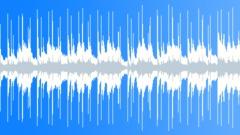 Keysounds, Beat,Echo Git., E Piano, Rhythm Cill of 98 Bpm in D# - stock music