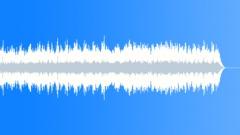 Stock Music of Happysad
